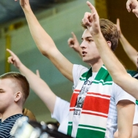 legia_polski_cukier-64