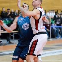 PP: Polski Cukier Toruń - MKS Start Lublin (2018)